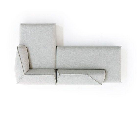 Sofas Seating M A S S A S Sofa Moroso Patricia