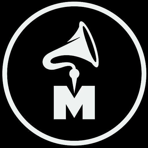 MEGAPHONO 2017 https://promocionmusical.es/top-10-festivales-musica-electronica-europa/: