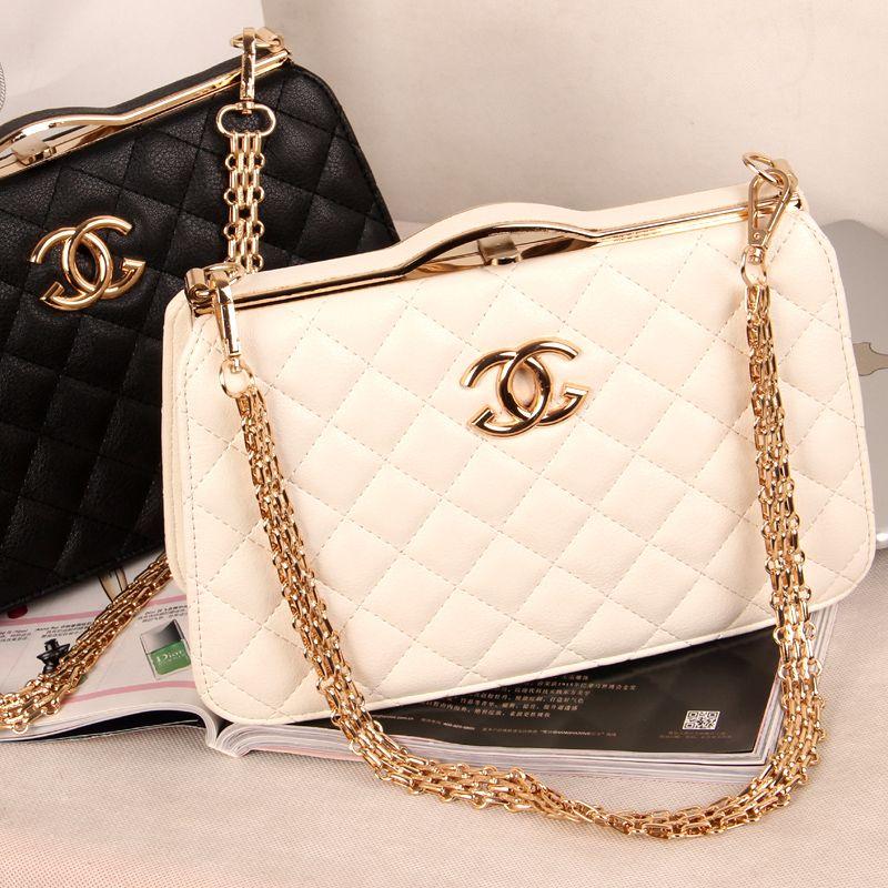 d200107d2 bolsas femininas marcas famosas … | Bolsas | Bolsa…