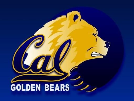 California Will Surely Excite College Football Betting   One of the most exciting times in sports is just around the corner — the start of the NCAA Football season, college football betting will be at an all-time high this season. Will the California Golden Bears win the BCS championship? or will they lose their touchdowns this year? Be a part of the excitement college football betting is! Visit: http://www.sportsbook.ag/football-betting/NCAA/