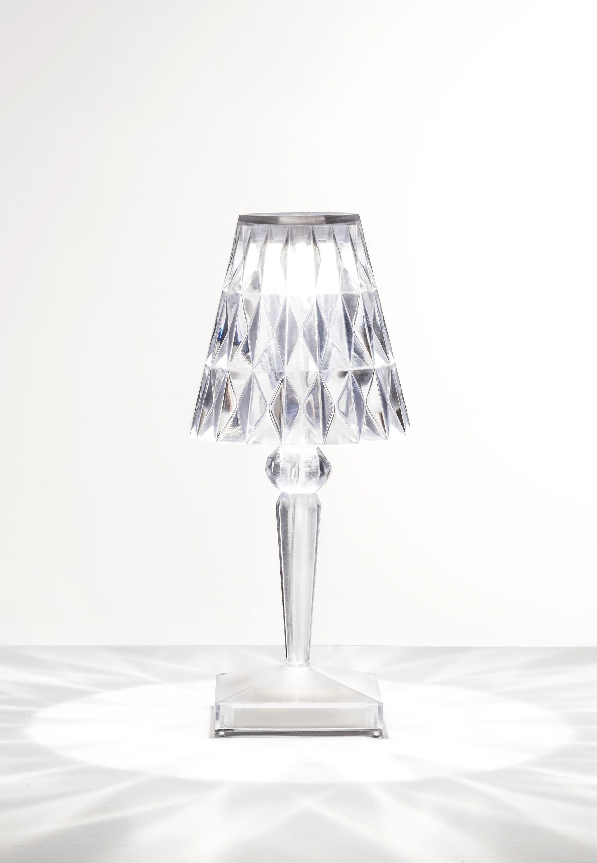 42a81f379660574051ab9c2ffe3a72a6 Résultat Supérieur 60 Luxe Lampe De Table Sans Fil Photos 2018 Kdh6