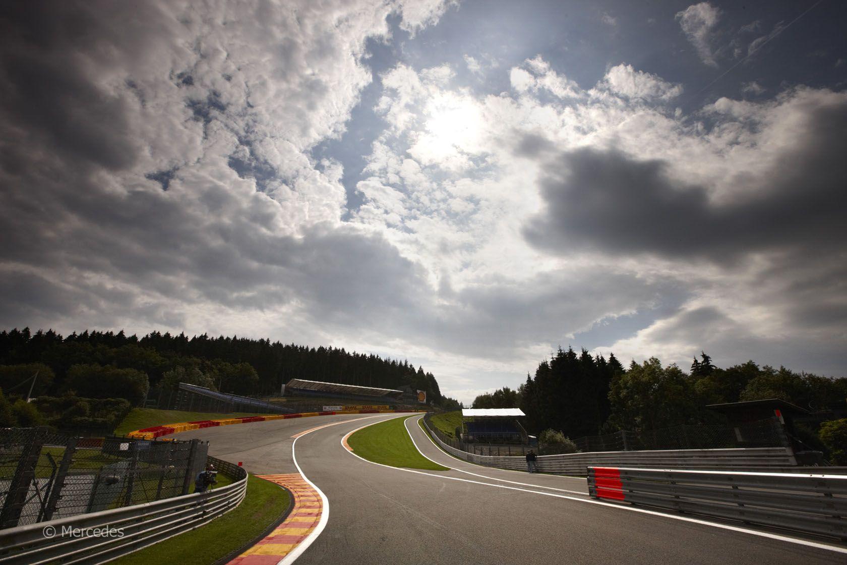 Master Spa Francorchamps Belgian Grand Prix Grand Prix Spa