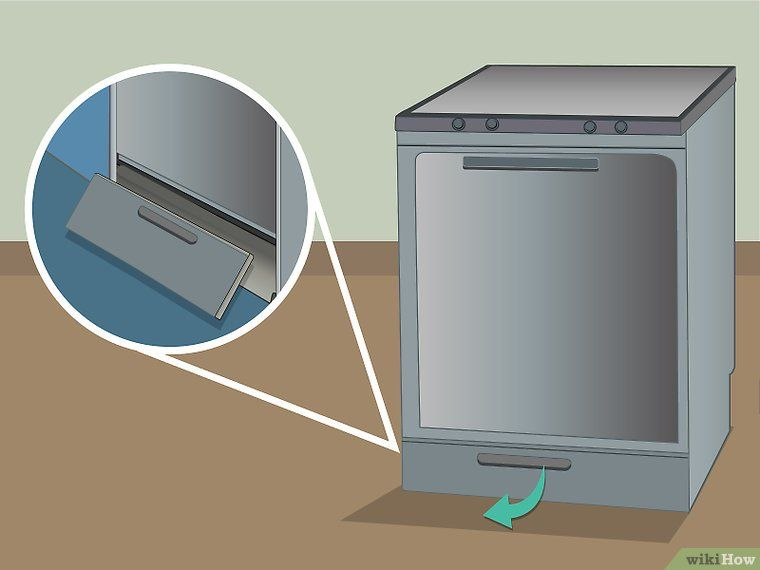 Fix A Leaky Dishwasher Home Fix Dishwasher Home Repairs