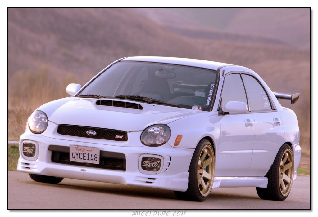 bugeye wrx on pinterest subaru impreza subaru and custom paint jobs. Black Bedroom Furniture Sets. Home Design Ideas