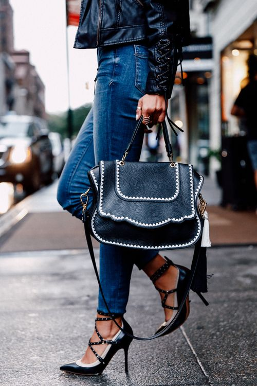 Imagem de fashion and style
