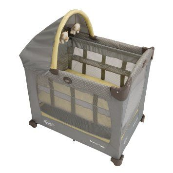 Travel lite pack and play. Doubles as a bassinet early on. Great for c&ing  sc 1 st  Pinterest & Travel lite pack and play. Doubles as a bassinet early on. Great ...