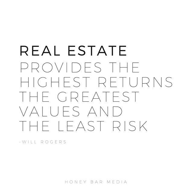 "Aarin Chung on Instagram: "". . . .  #realtor #realestateagent #realtorlife #realestatelife #justlisted #realestatebroker #allthingsrealestate #realestatemarketing…"" #realestatetips Real Estate Quote to Live By! Repin, and then find out how I went from zero to 100+ weekly real estate leads at honeybarmedia.com! Tools and tips to make real estate marketing a breeze!   #realtor #realestateagent #realtorlife #realestatelife #justlisted #realestatebroker #allthingsrealestate #realestatemarketin"