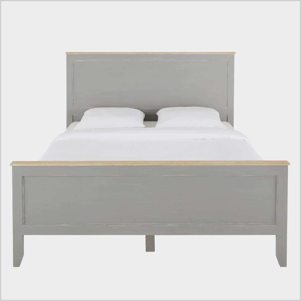 White Bedroom Furniture Sets John Lewis in 10  Pine bedroom