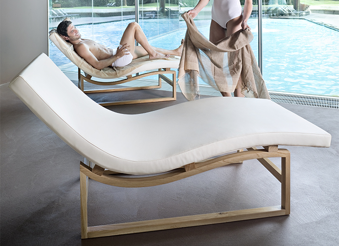 Relax Starpool In 2020 Relax Salon Furniture Sun Lounger