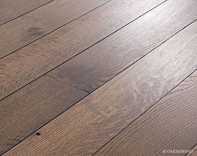 Oiled Hardwood Floor Finishes Oil Finishes Are A Huge Trend In