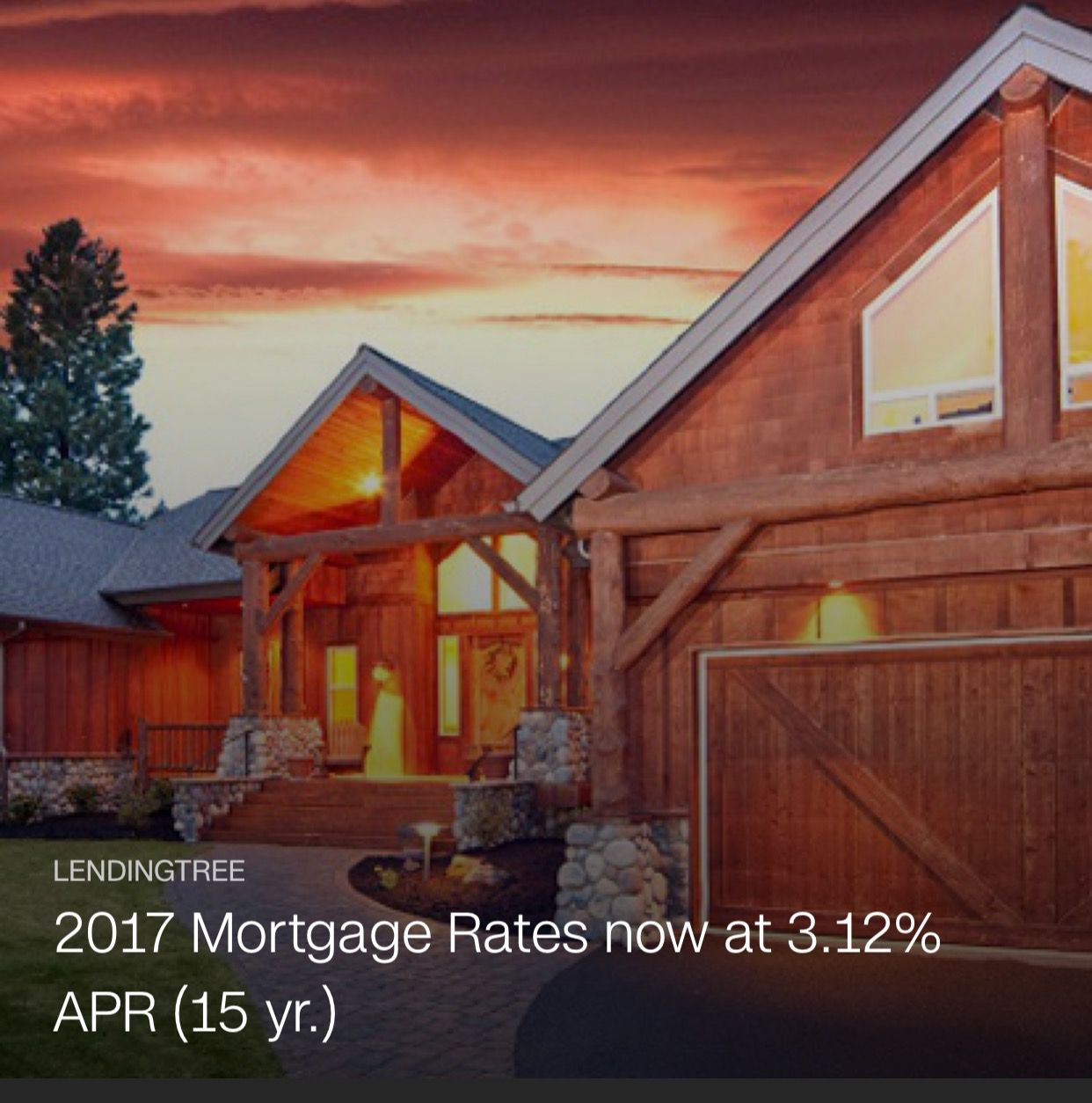 Interest Rates Hit All Time Low You Can Now Purchase A Home In Arizona With 0 Down Arizona Buy A H Luxury Real Estate Arizona Real Estate Home Buying