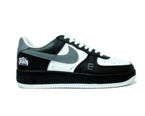 Nike Air Force 1\