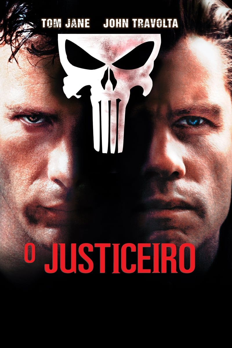 the punisher 2004 full movie online free