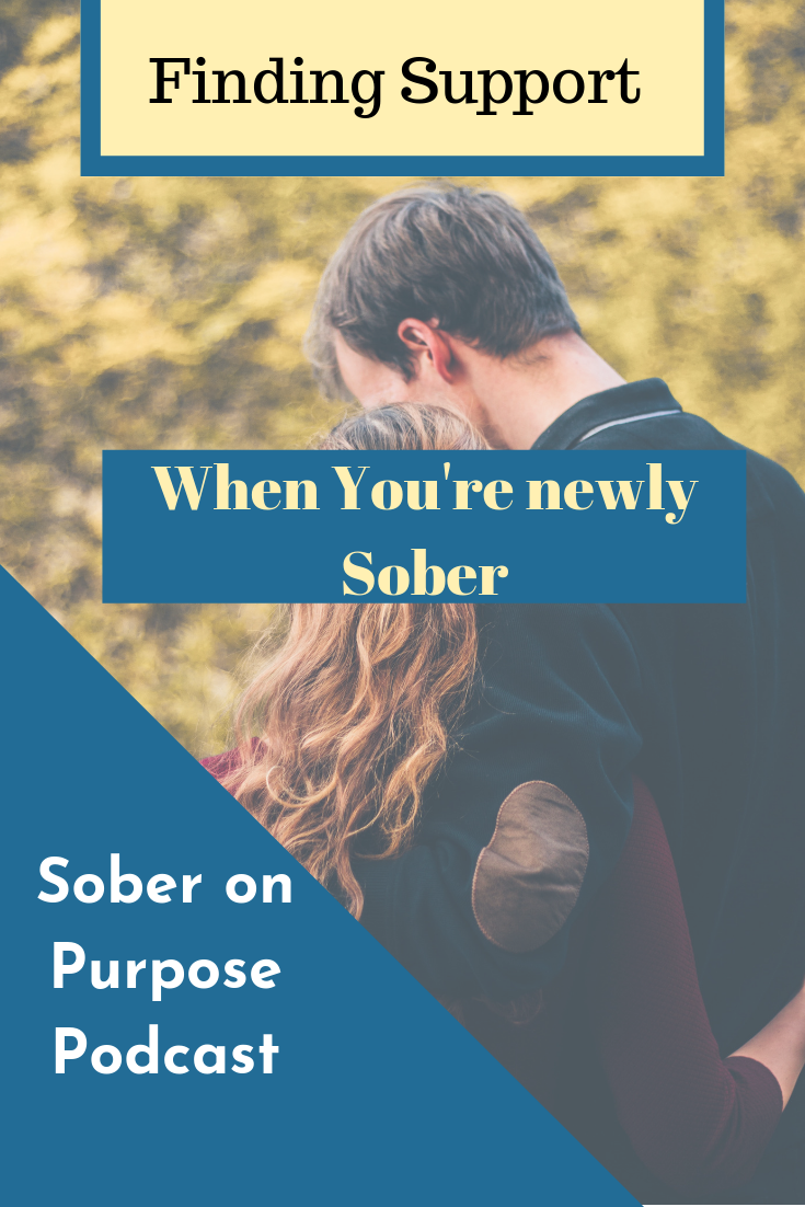 Tired Of Not Making Any Progress With Getting Sober On Your Own Get Some Support Today In Your Early Sobriety Journey Find Sober Life Sober Quitting Alcohol