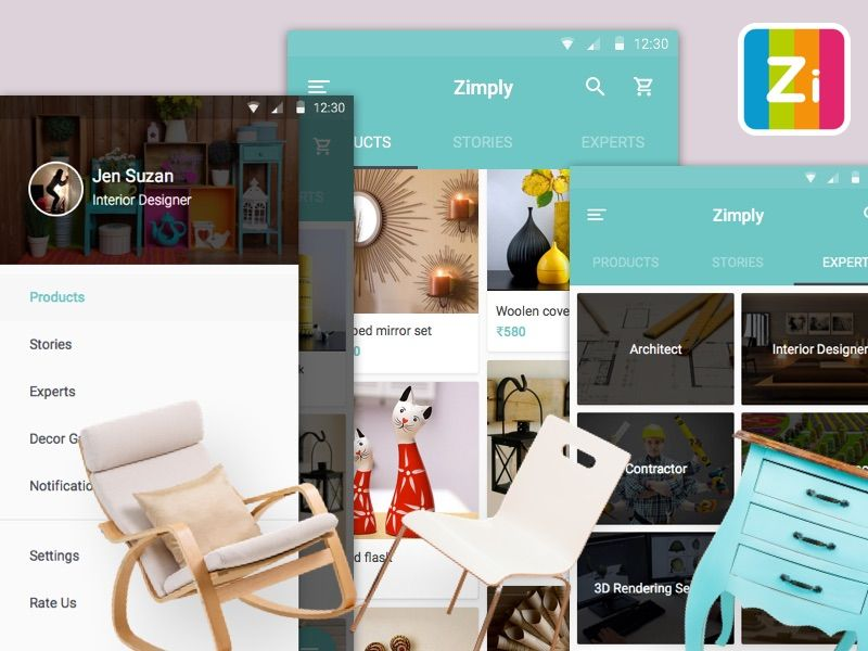 Gentil Sketch App Sources Is A Collection Of Free Design Resources For The Sketch  Software.