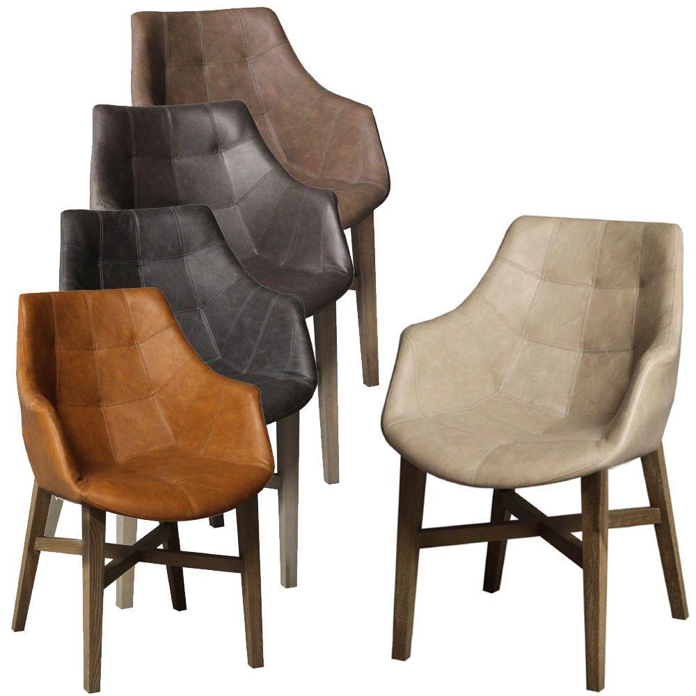 """Verschiedene Sessel Stuhl Esszimmer Dekoration Von Details Zu """"neba"""" M. Armlehne Polsterstuhl Esszimmerstuhl"""