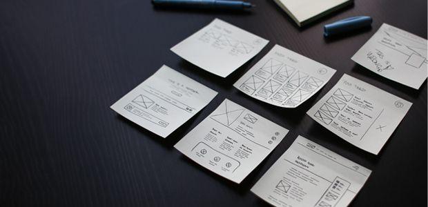 Mit dem richtigen Brainstorming zu tollen Ideen