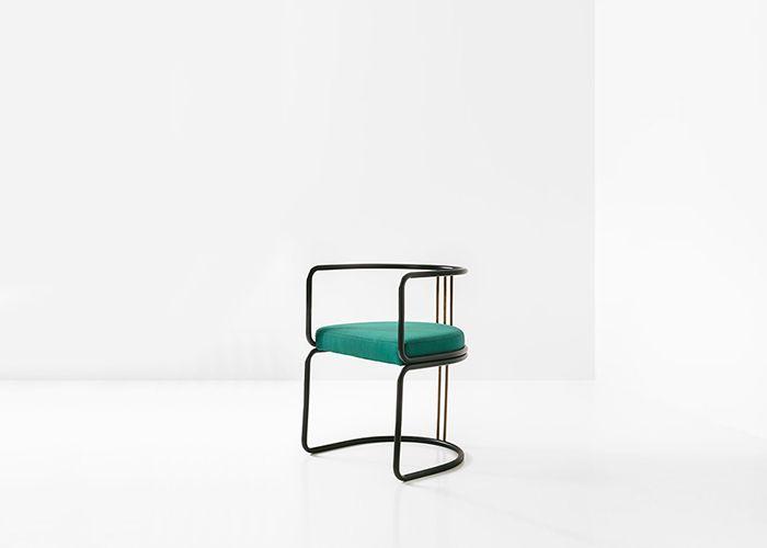 Dimore Gallery, Via Solferino 11, Milano Tel.+39.02.36563420