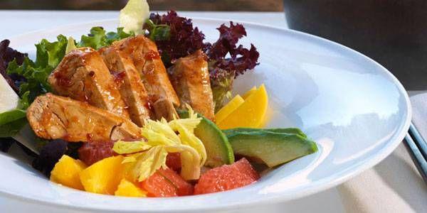 Top 10 Vegetarian Restaurants Guide To