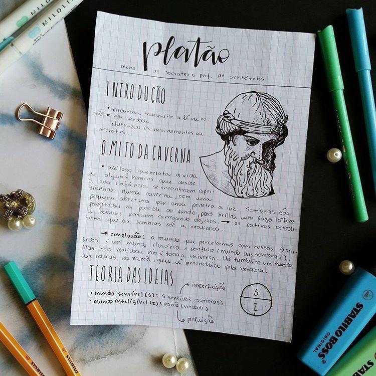 Resumos No Tumblr Link Na Bio Finalmente Postei Alguns Resumos De Filosofia Espero Que Eles Ajudem Com Imagens Resumos Enem Estudos Para O Enem Ideias Da Escola