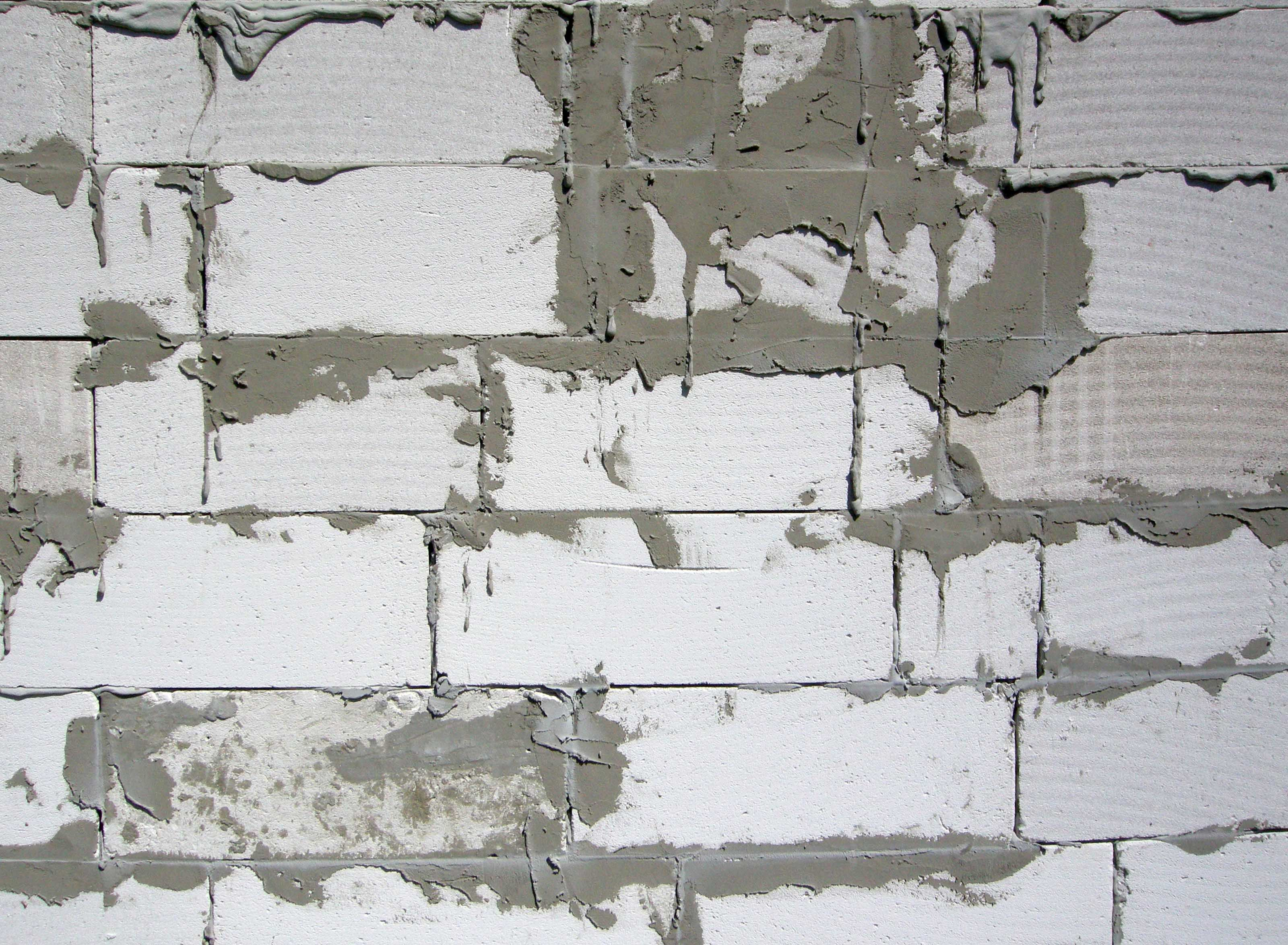 White Bricks Wall With Mortar Download Textures White Growth On Brick Wall Cool White Brick Wall Interi White Brick Walls Brick Wallpaper White Brick Wallpaper