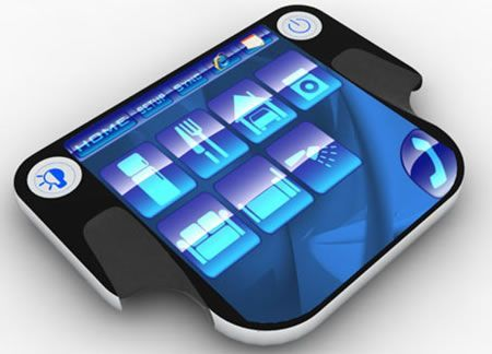 awesome technology tech gadgets