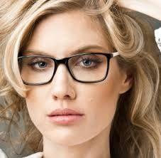 popular eyeglass styles  trending glasses frames for 2015 - Google Search