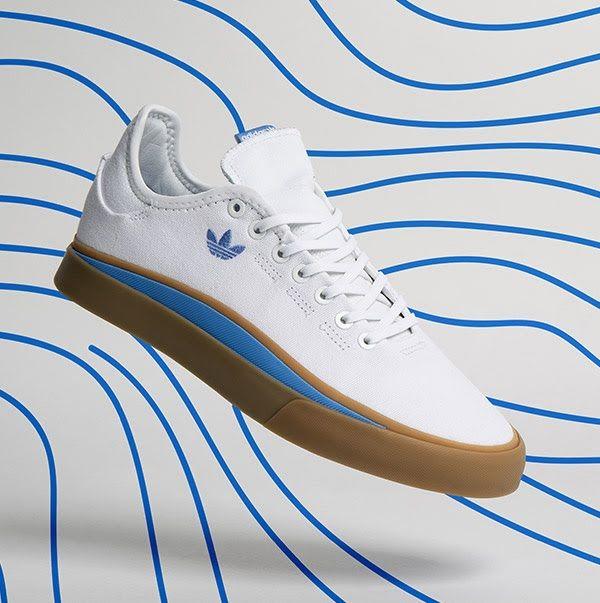 adidas Skateboarding Sabalo   Männer turnschuhe, Sneakers