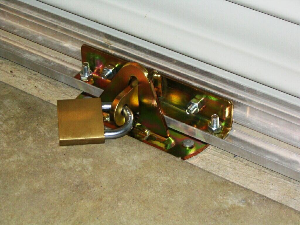 Exterior Patio Door Lock Httpthefallguyediting Pinterest