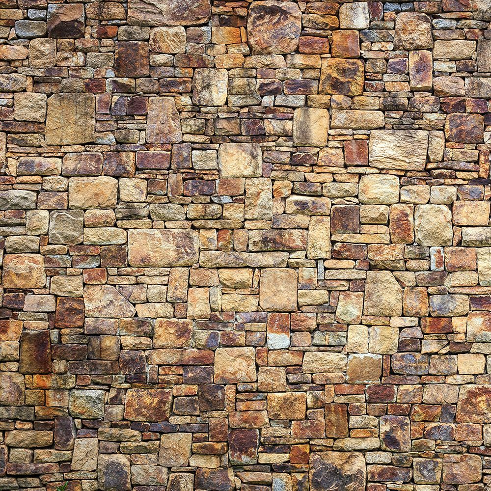 Papel De Parede Pedra 1884 Pinterest Seamless Textures  -> Papel De Parede De Pedra