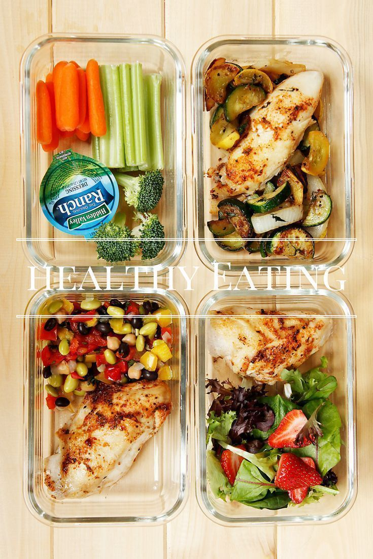 Healthyeating healthylifestyle mealprep organic lifestyle healthyeating healthylifestyle mealprep organic lifestyle pinterest healthy recipes recipes and food forumfinder Image collections