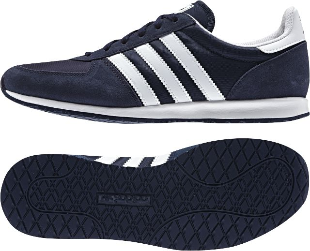 Outletová prodejna Adidas Outlet Store   Boty   Adidas, Shoes a ... 79db1c216e