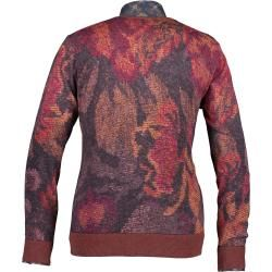 Photo of State of Art Pullover, Digital-Print, fancy State of Art
