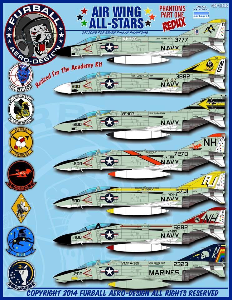 Idea De Ar Sarek En Maquetas Aviones Caza Aviones Militares