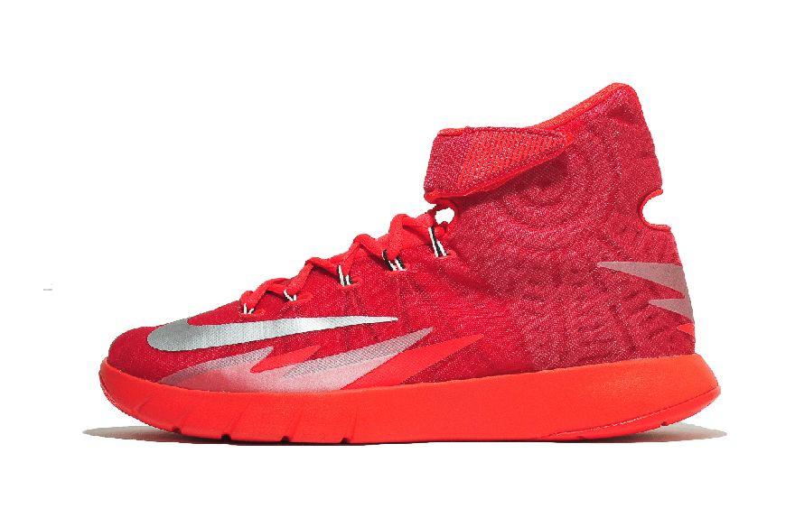 nike hyperrev 1 勘履訪客 / Nike Zoom HyperRev 實鞋拍攝