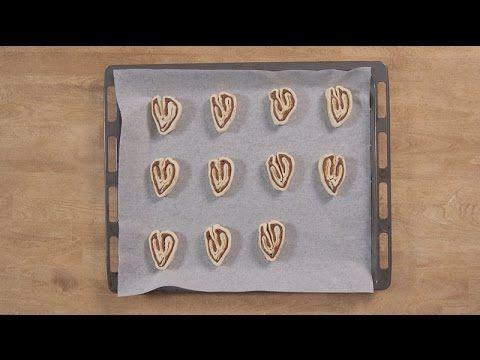 Maailman helpoimmat pikkuleivät !