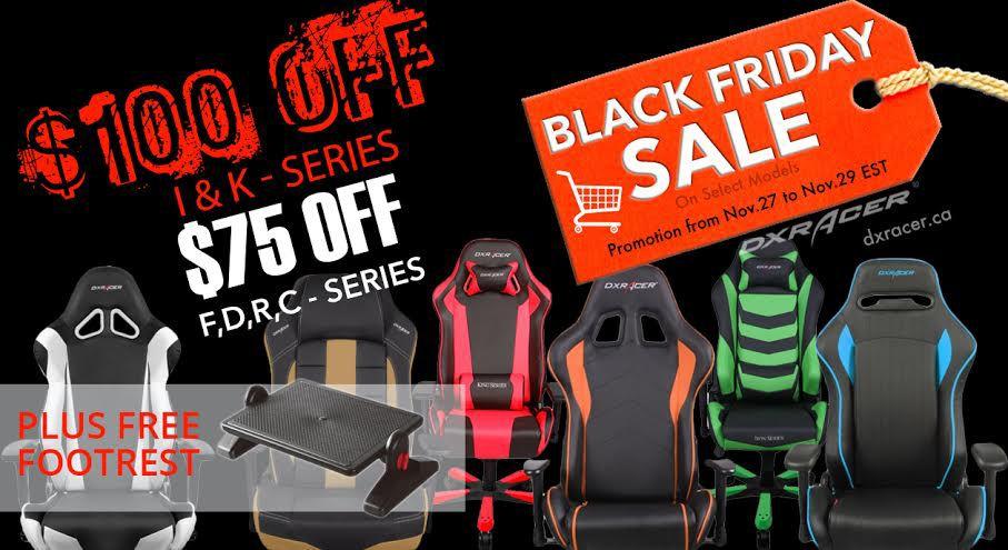Massive Black Friday Sale 2015 Blackfriday Fridaysale