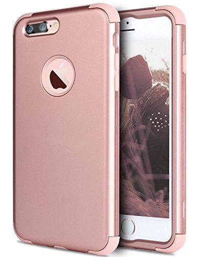 coque bentoben iphone 7 plus