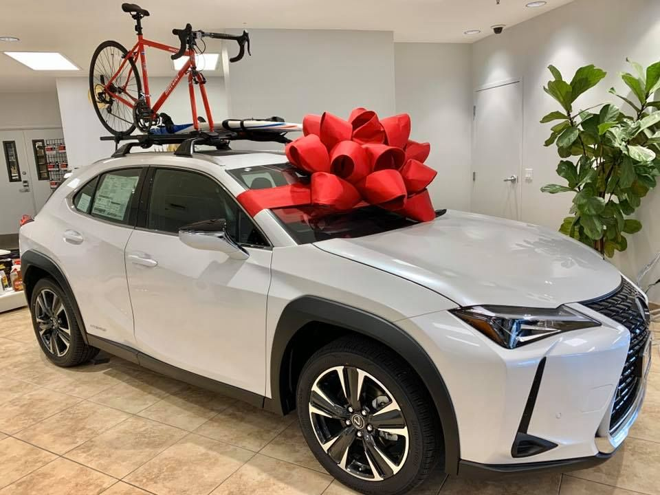 Shop Lexusofoxnard Com For Your Next Lexus And Make Sure To Visit Our Parts Boutique For Oem Parts And Accessories We Are Ser In 2020 New Lexus Used Lexus Lexus Sedan