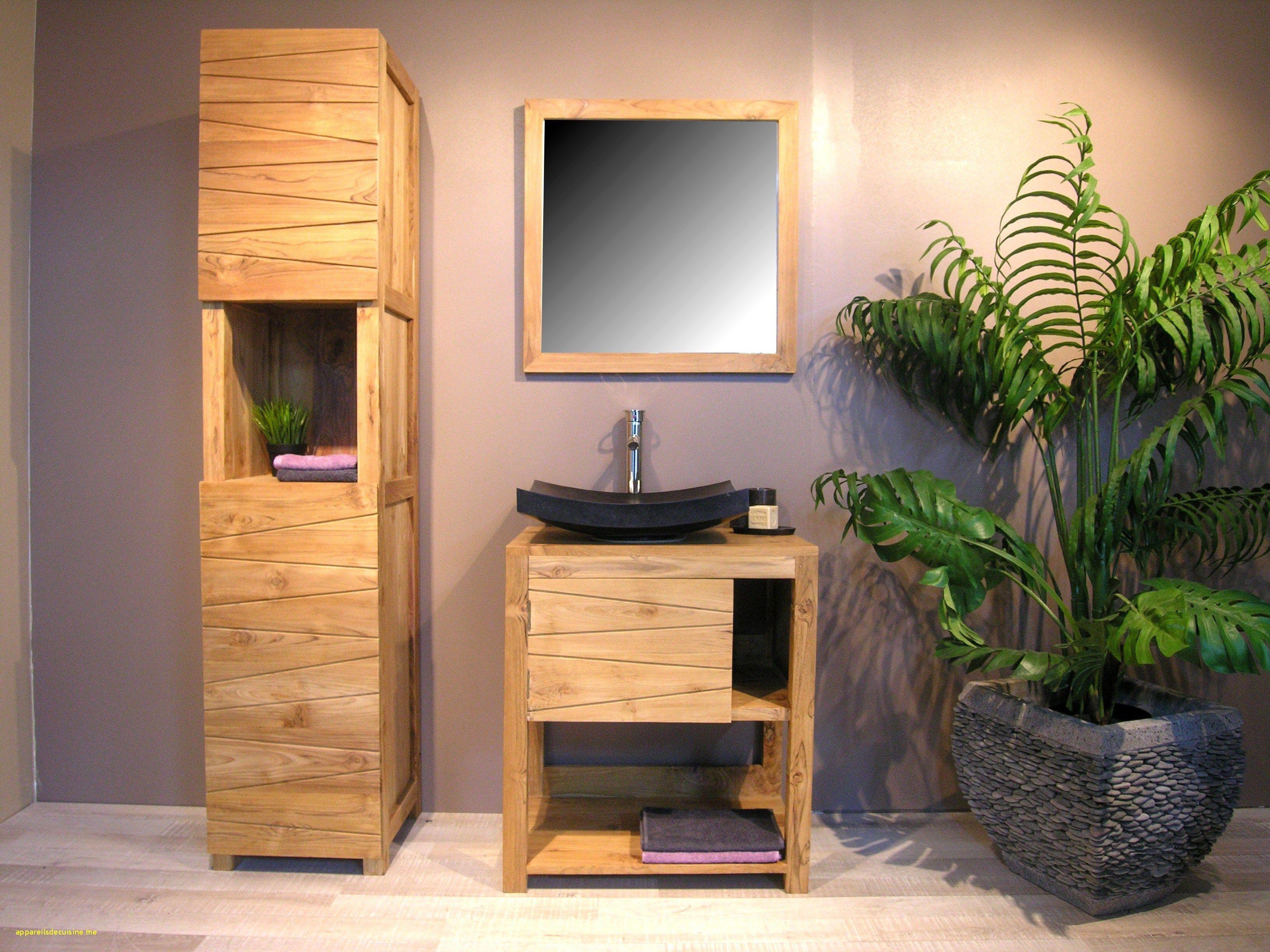 Best Of Bon Coin Ile De France Meuble White Bathroom Furniture Bathroom Bench Cheap Bathrooms