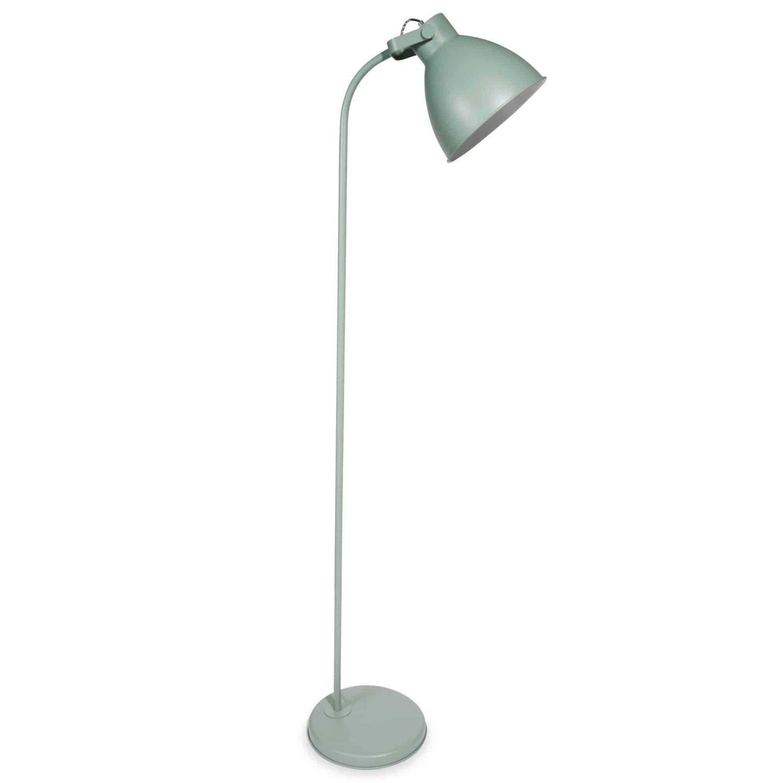Stehlampen und Leselampen | Lampen, Vloerlamp, Tripod lamp