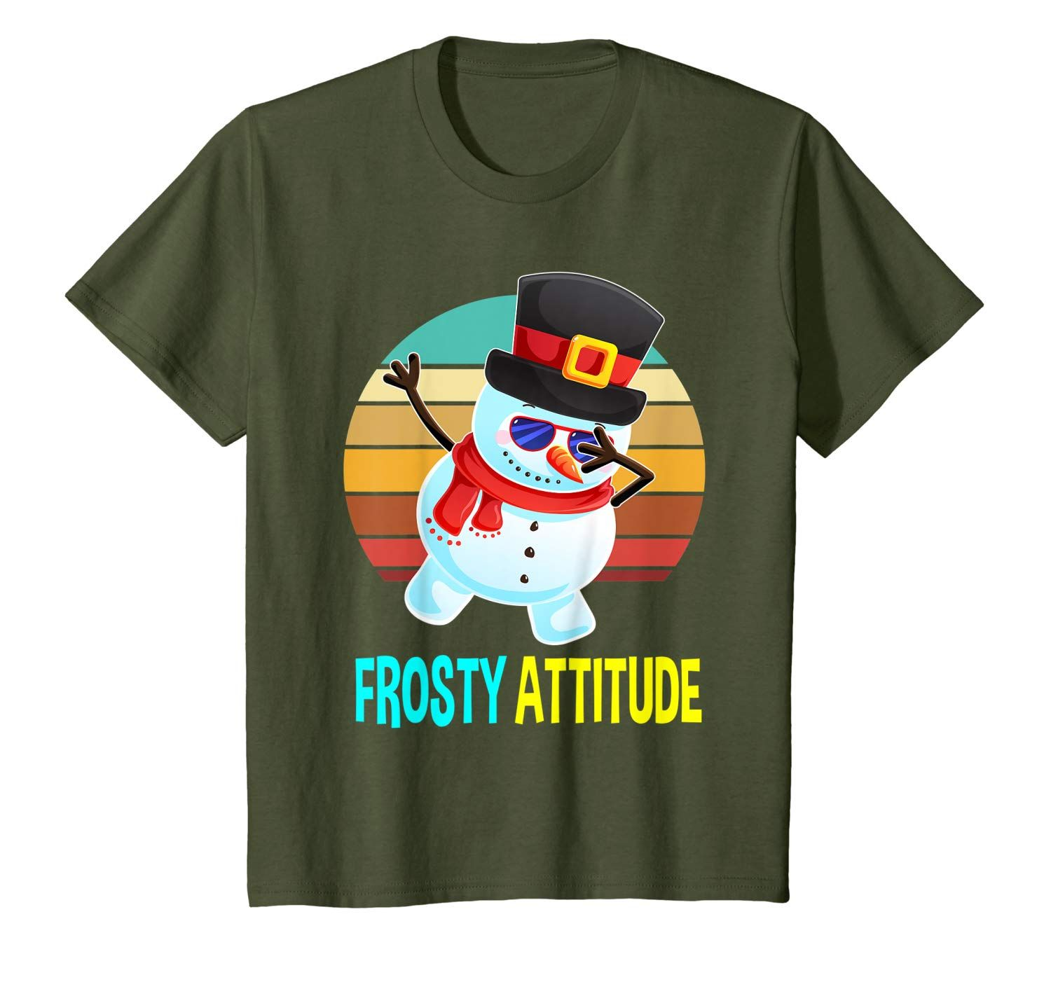 MERRY CHRISTMAS TSHIRT PRESENT WOMEN AND KIDS MANY SIZES MANY COLOURS MEN