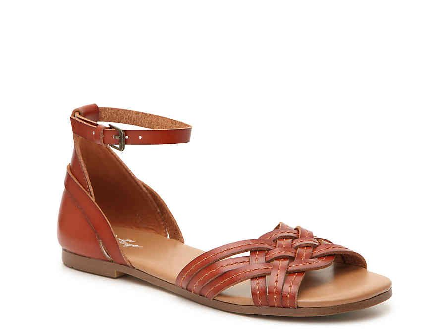 dsw womens shoes online