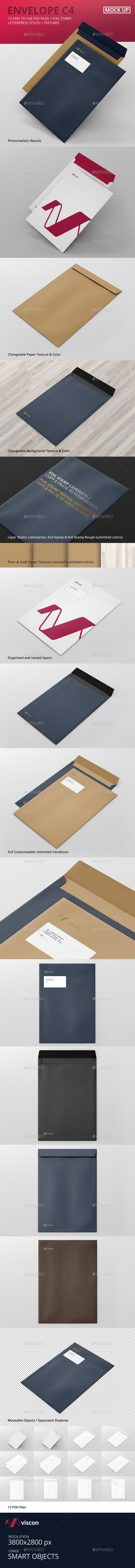 Comfortable 1 Page Resumes Examples Big 100th Day Hat Template Rectangular 1099 Int Template 11 Vuze Search Templates Youthful 12 Hour Schedule Template Orange14 Year Old Resumes Envelope C4 Mock Ups (Stationery) | Print..