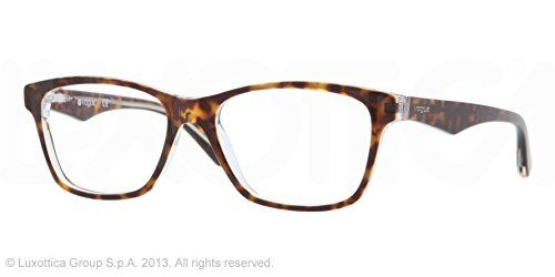 Vogue VO2787 Eyeglass Frames 1916-53 - Top VoGue https://www.amazon.com/dp/B00BP5VW74/ref=cm_sw_r_pi_dp_x_YqOHybMF41C80
