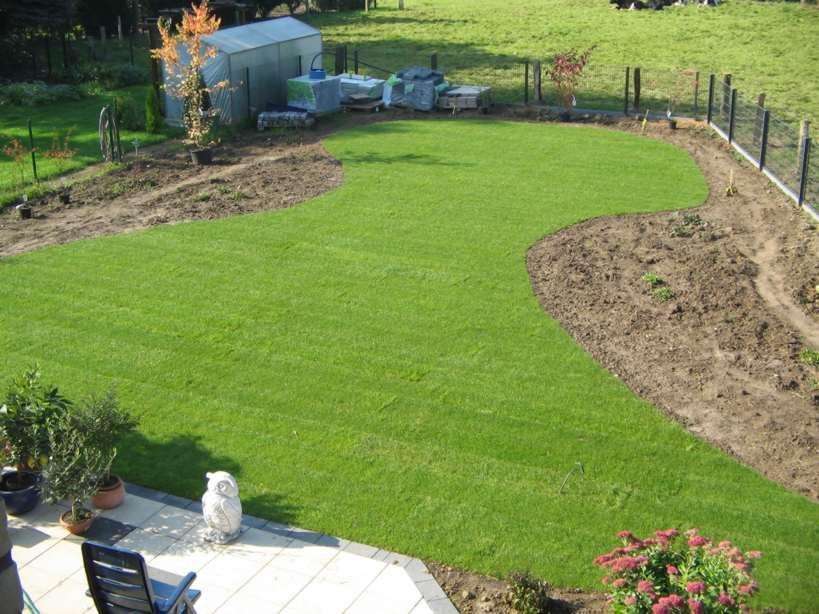15 Gartengestaltung 200 Qm In 2020 Gartengestaltung Garten Garten Anlegen