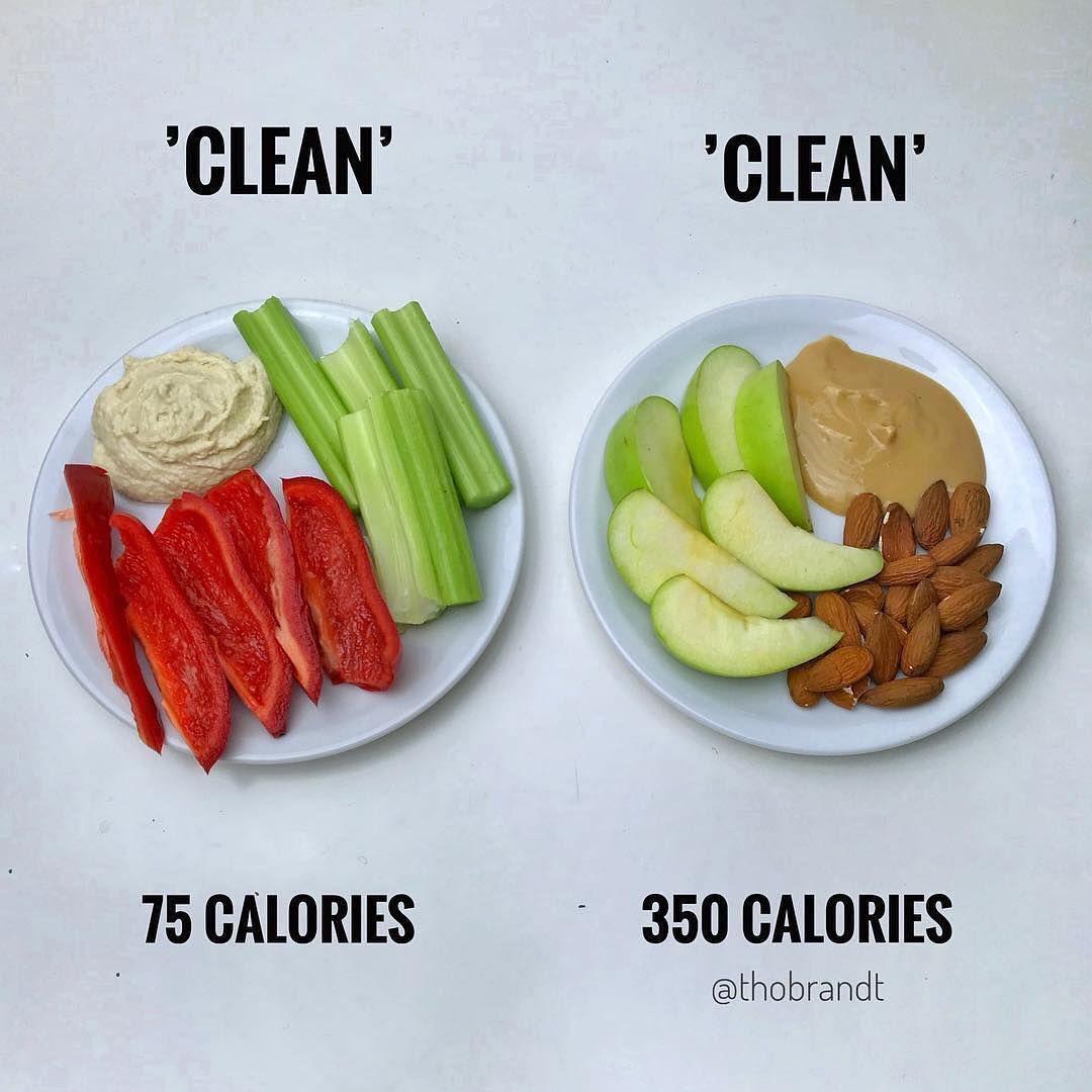 táplálkozás diéta az edzőterembents