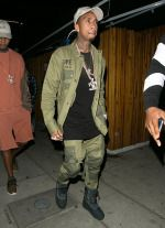 Kylie Jenner & Tyga Split: Hes Dumped Over Flirting With A Stripper Report