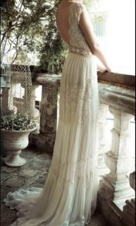 27++ Lihi hod wedding dress price ideas in 2021