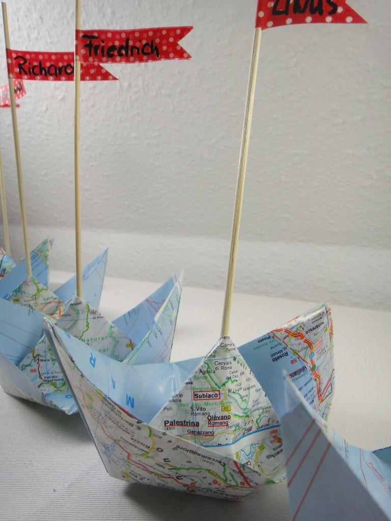 Diy kindergeburtstag kindergeburtstag - Schulfest ideen ...